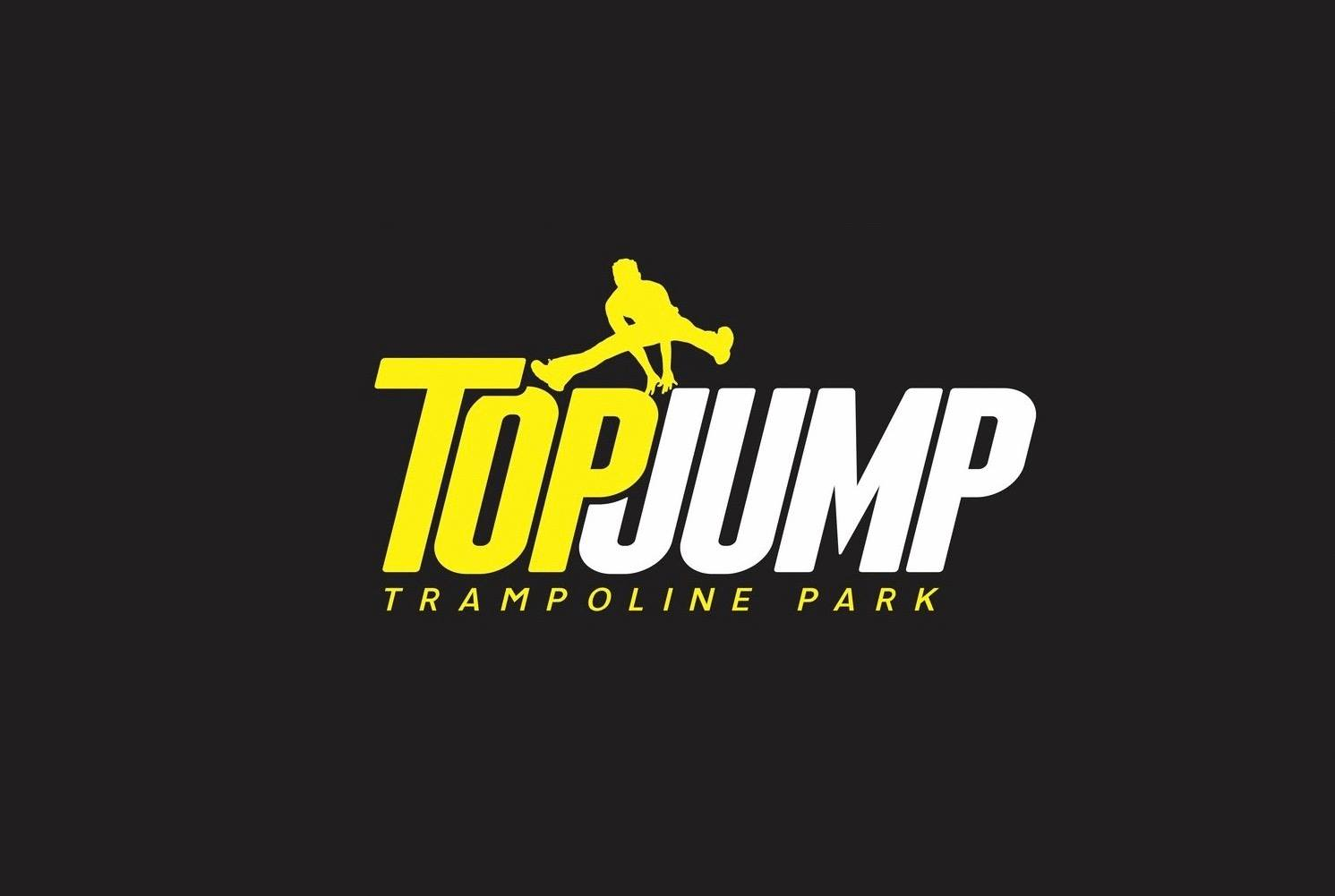 topjump logo