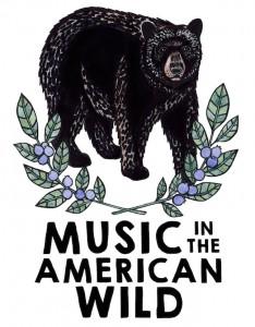 BearAmerican Wild